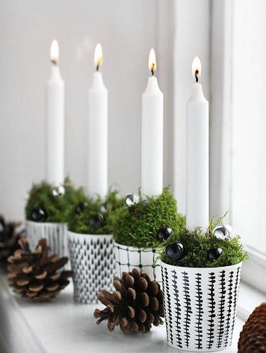 christmas-candle-decoration-ideas-35