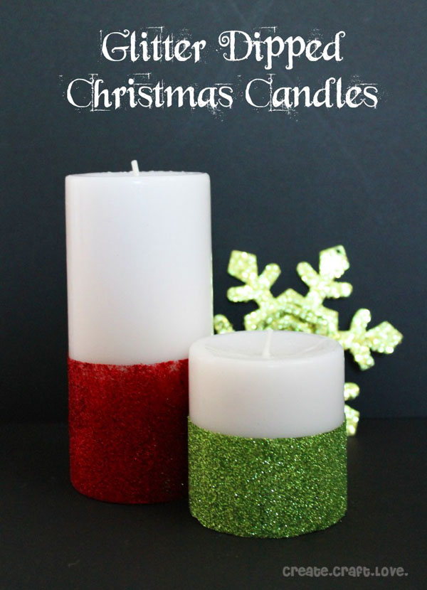 christmas-candle-decoration-ideas-39