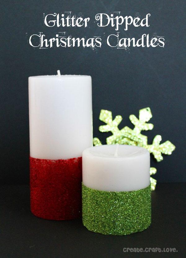 christmas-candle-decoration-ideas-39