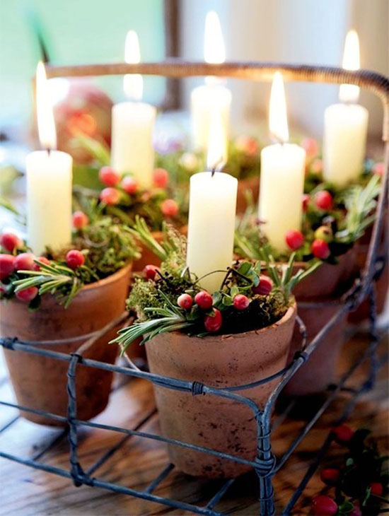 christmas-candle-decoration-ideas-42