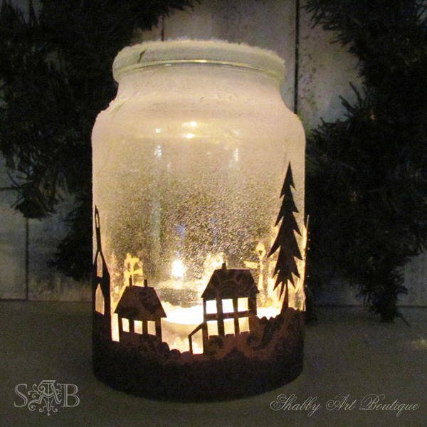 christmas-candle-decoration-ideas-43
