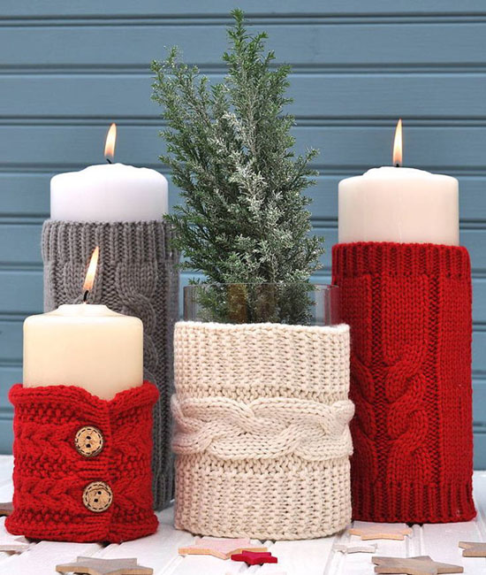 christmas-candle-decoration-ideas-44