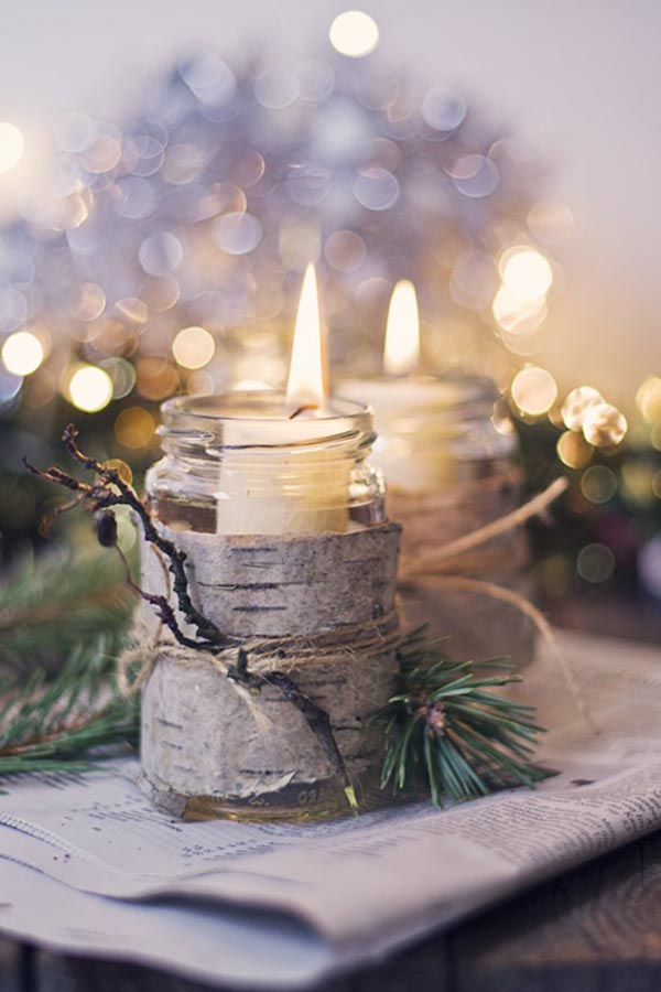 christmas-candle-decoration-ideas-46