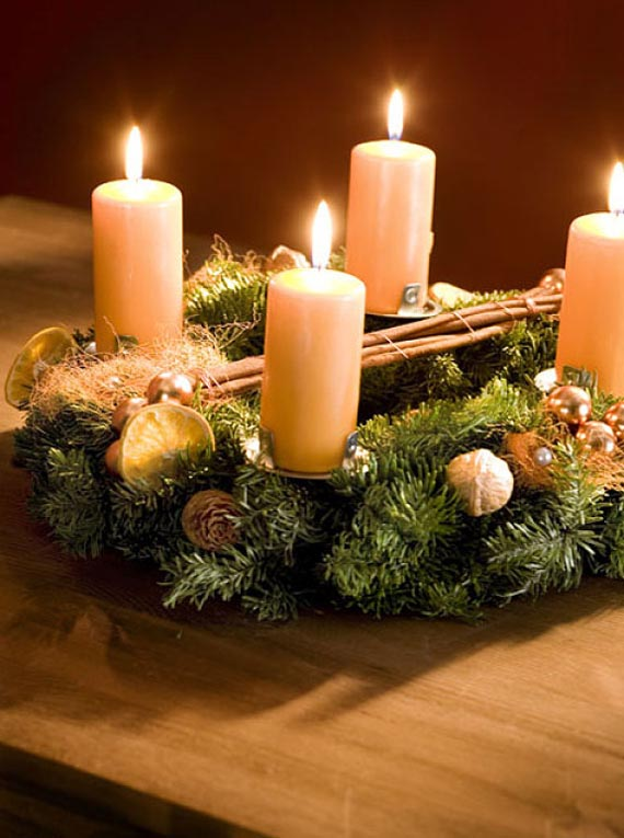 christmas-candle-decoration-ideas-48