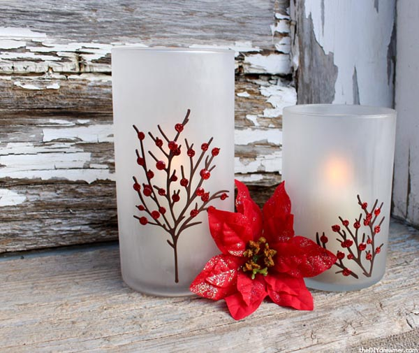 christmas-candle-decoration-ideas-49
