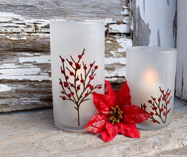 christmas-candle-decoration-ideas-49