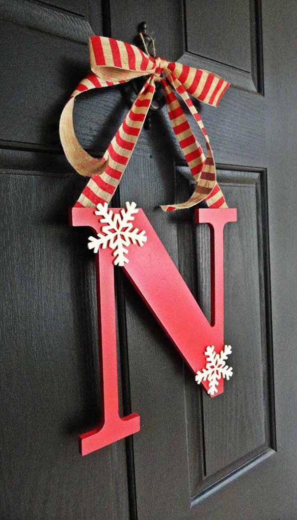 christmas-door-decorating-ideas