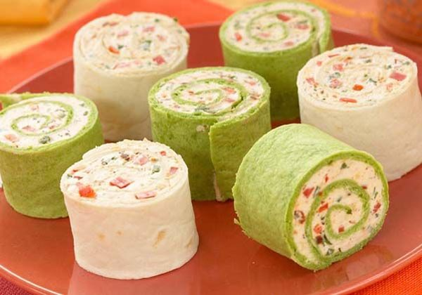 christmas-foods-and-recipes-02