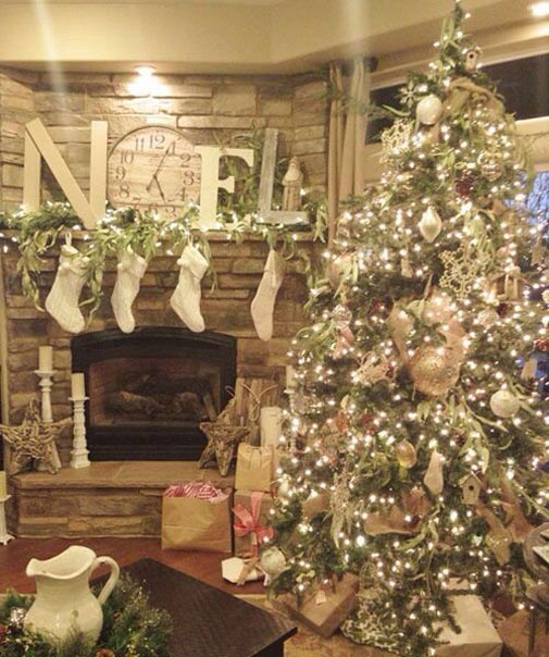 christmas-tree-decorating-ideas-02