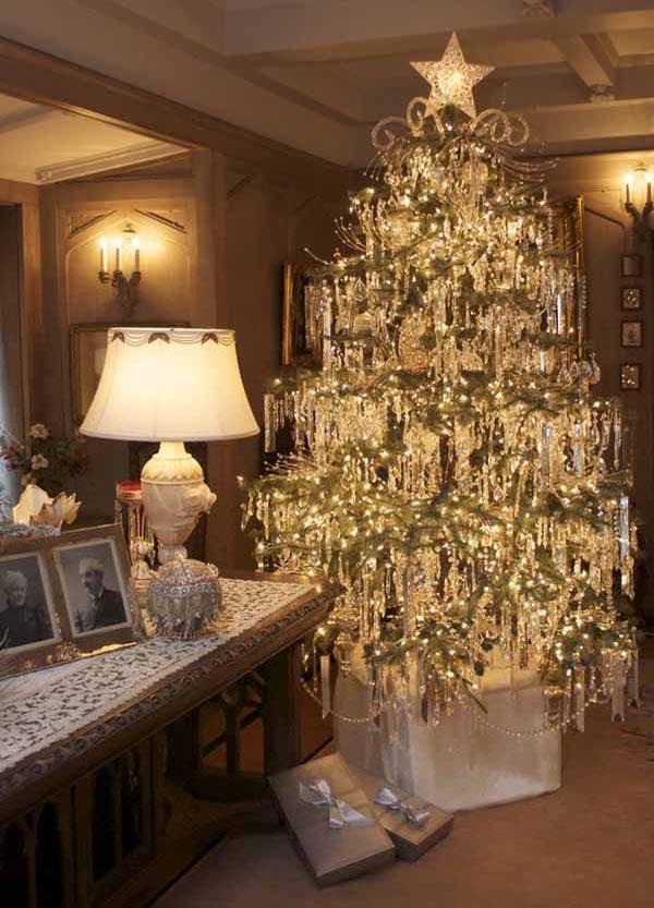 christmas-tree-decorating-ideas