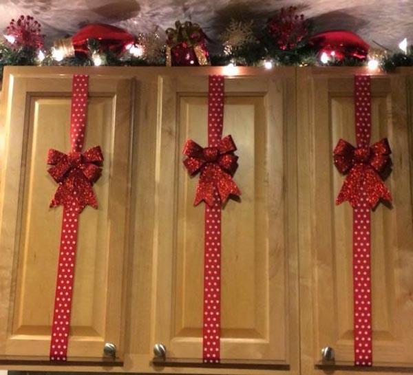 indoor-christmas-decorations-01