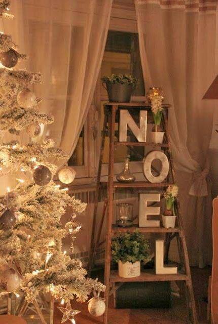 indoor-christmas-decorations-02