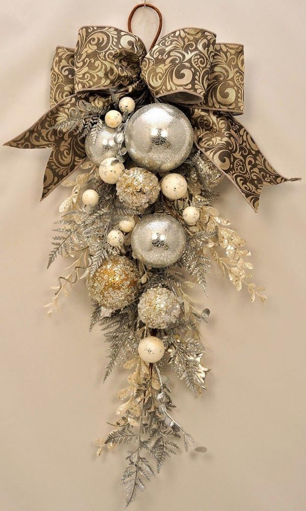 latest-christmas-decorating-ideas-2015