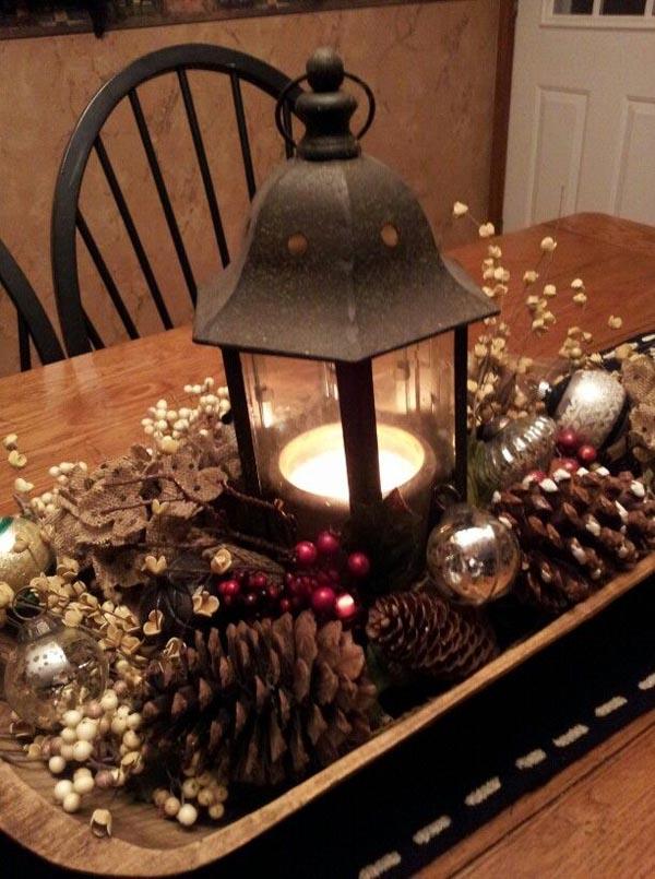 latest-christmas-decorations