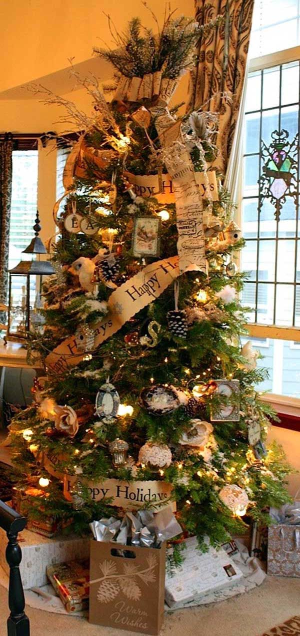 most-beautiful-christmas-trees-03