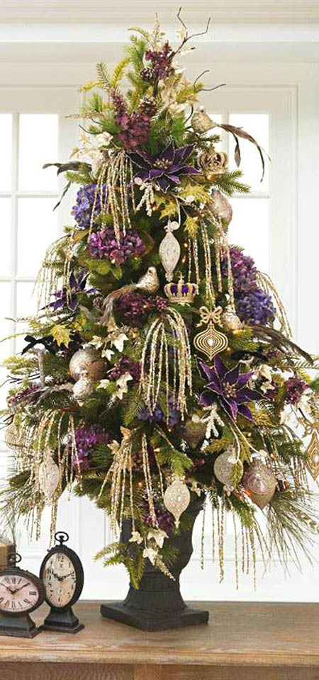 most-beautiful-christmas-trees-17