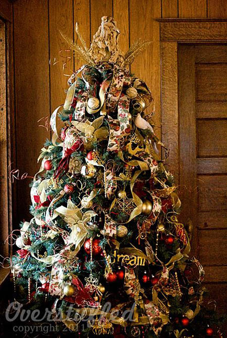most-beautiful-christmas-trees-23 - Christmas Celebration - All ...