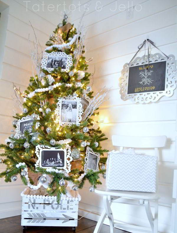 most-beautiful-christmas-trees-25