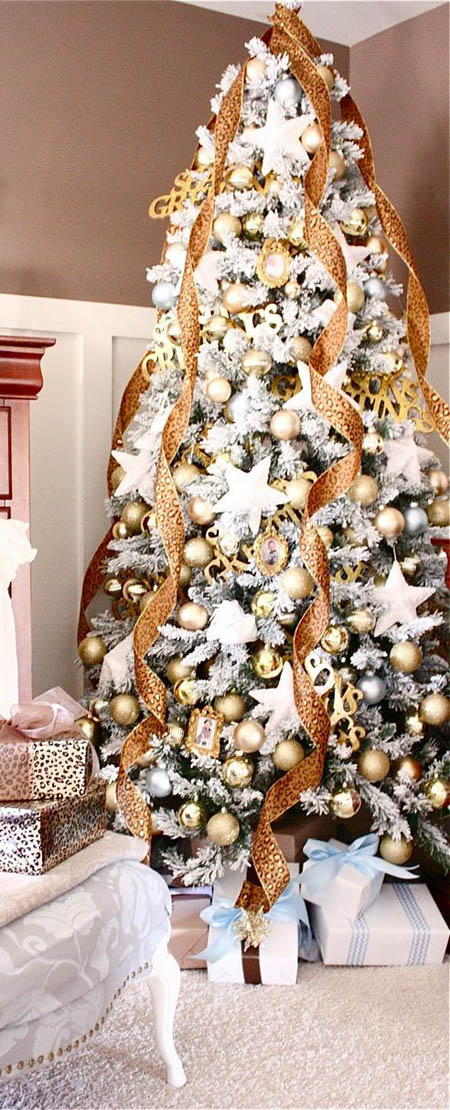 most-beautiful-christmas-trees-31