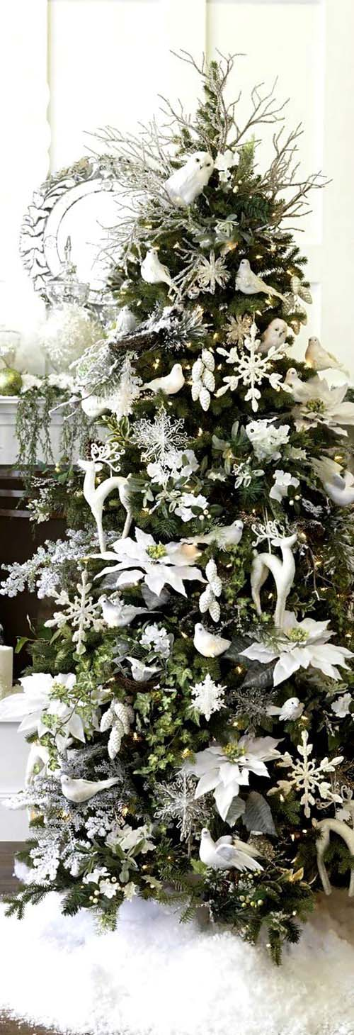 most-beautiful-christmas-trees-33