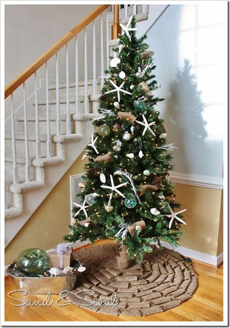 most-beautiful-christmas-trees-35
