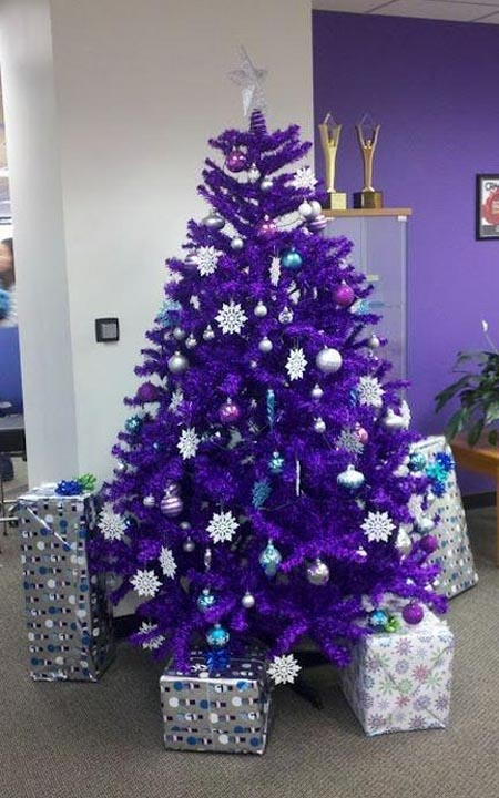 most-beautiful-christmas-trees-37