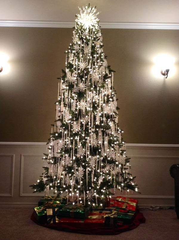 most-beautiful-christmas-trees-47