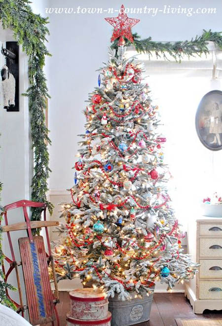 most-beautiful-christmas-trees-48