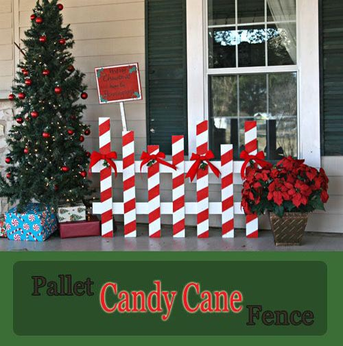 outdoor-christmas-decorating-ideas-01