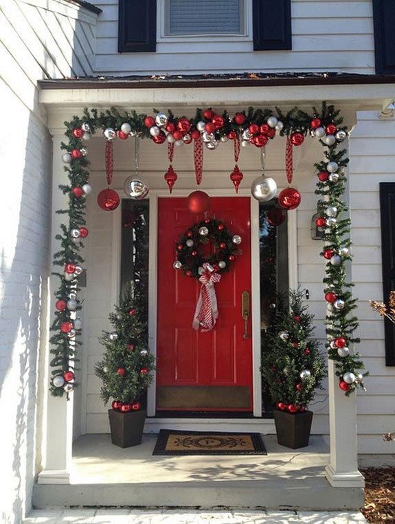 outdoor-christmas-decorating-ideas-02