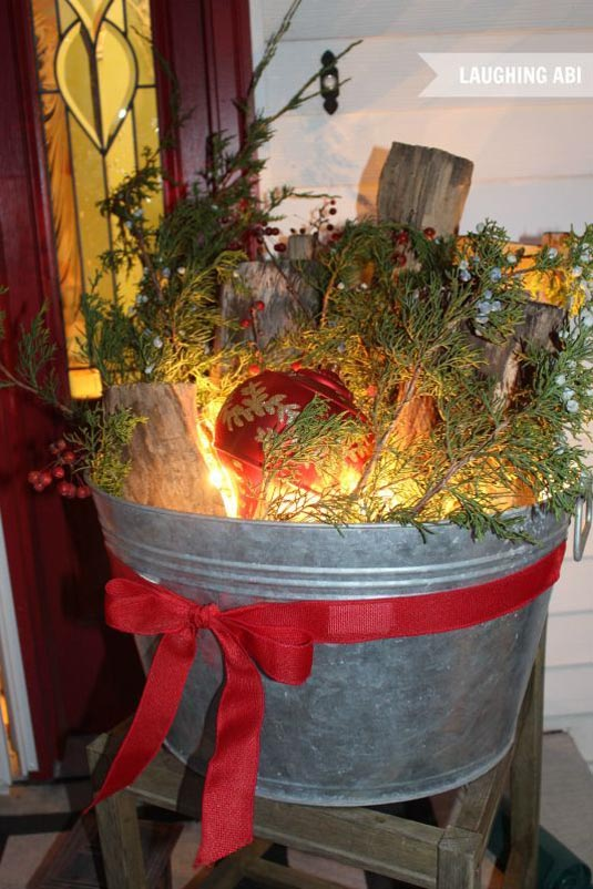 outdoor-christmas-decorating-ideas-03