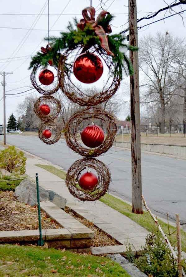 outdoor-christmas-decoratios