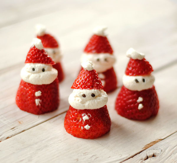 15 Best Christmas Treats For Kids Christmas Celebration All