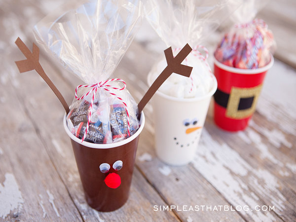 christmas-treat