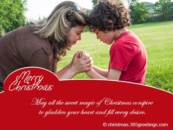 Christian-Christmas-Cards-01