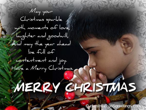 Christian christmas cards with messages and wishes christmas christian christmas cards with messages and wishes christmas celebration all about christmas m4hsunfo