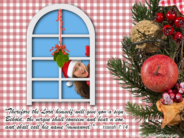 Christian-Christmas-Cards-06