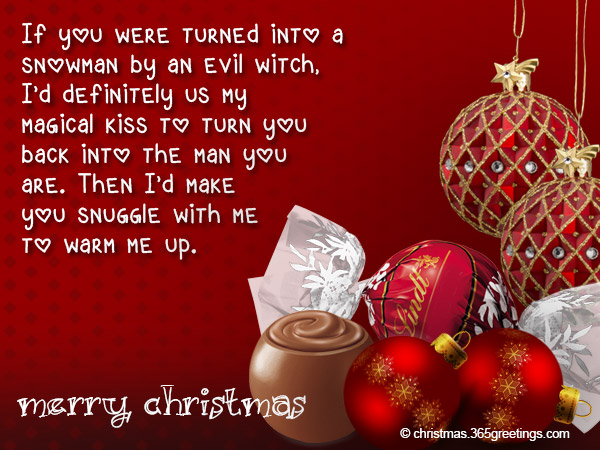 Christmas-card-for-boyfriend-05