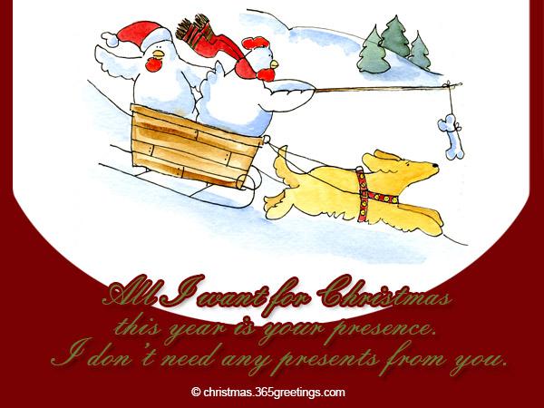 Christmas-card-for-boyfriend-07