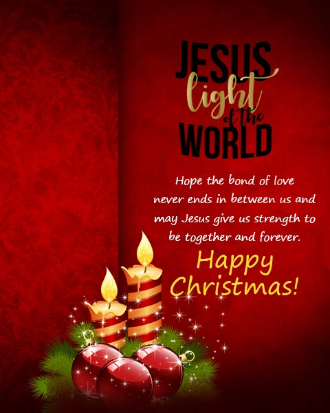 Christian Christmas.Christian Christmas Cards With Messages And Wishes