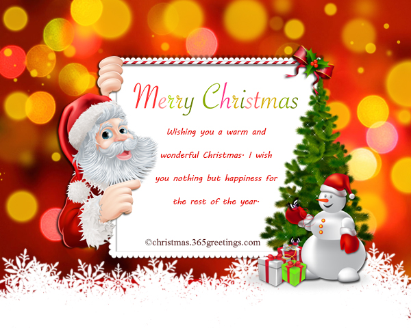 Business christmas messages and greetings christmas celebration business christmas card messages m4hsunfo Choice Image