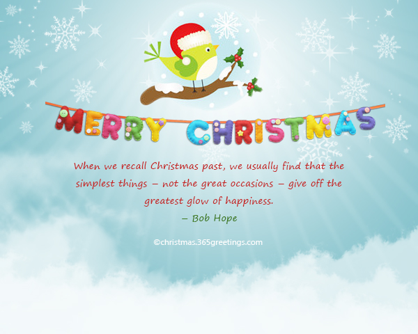 business-christmas-quotes-messages