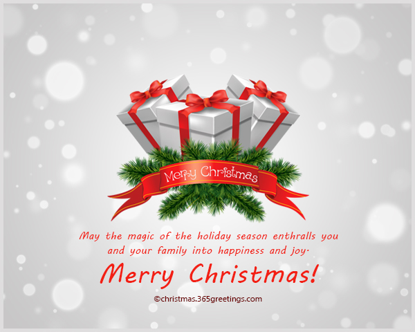 Business christmas messages and greetings christmas celebration business holiday card messages colourmoves