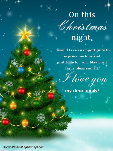 Christian christmas cards with messages and wishes christmas religious christmas card sayings m4hsunfo