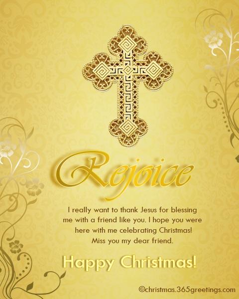 inspirational christian christmas messages - Christian Christmas Sayings