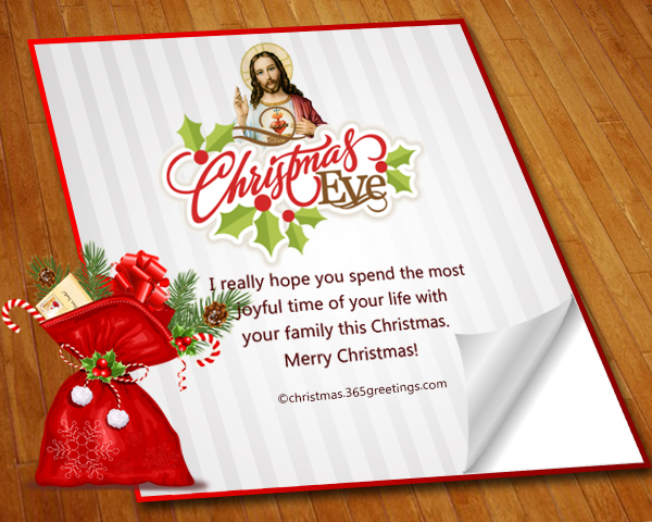 Christian christmas cards with messages and wishes christmas christian christmas messages and verses m4hsunfo