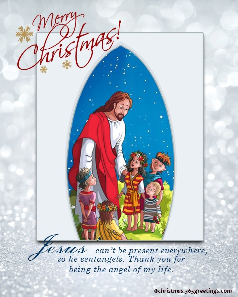 Christian christmas cards with messages and wishes christmas christian christmas messages for family m4hsunfo