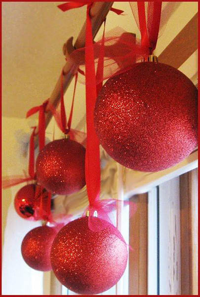 christmas-decorations-for-indoors