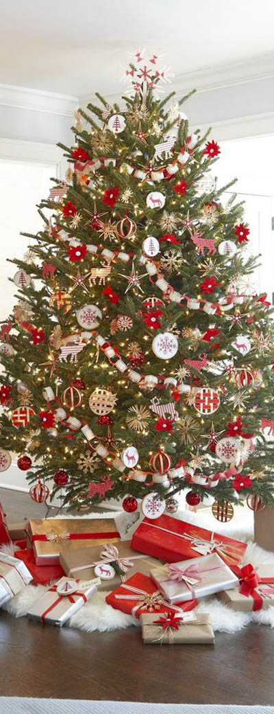 christmas-tree-decorating-ideas-01