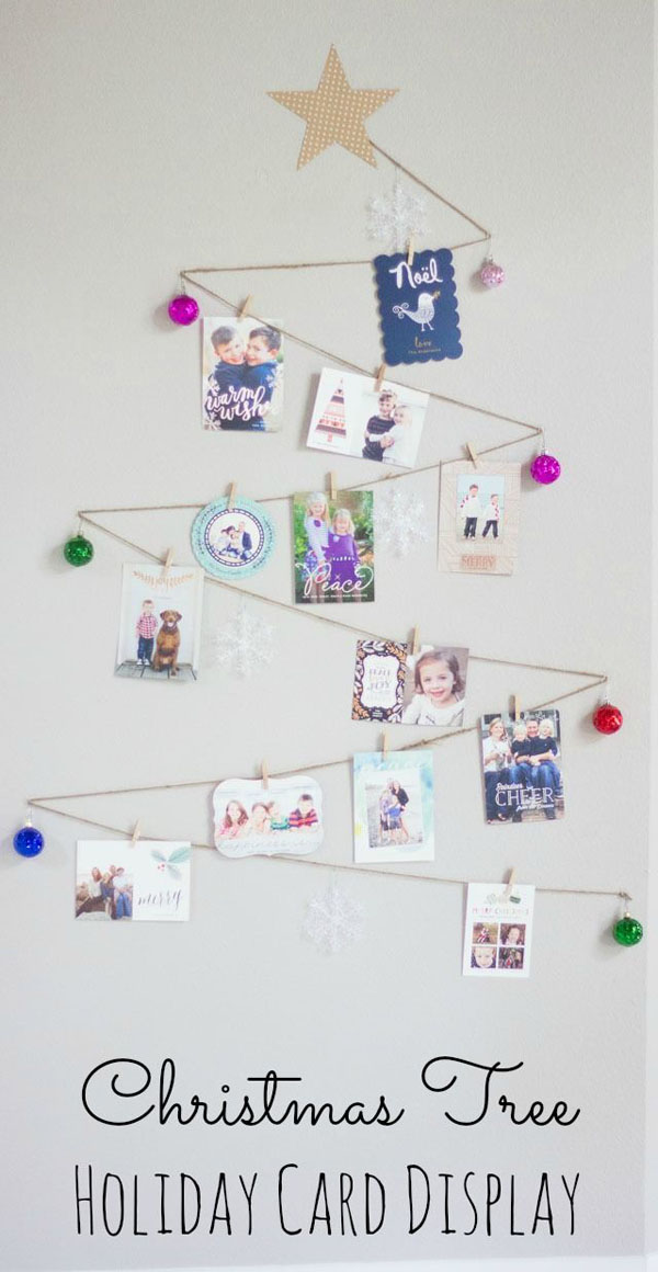 diy-simple-christmas-tree